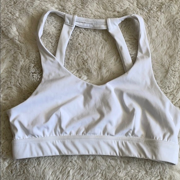 Buffbunny sports bra
